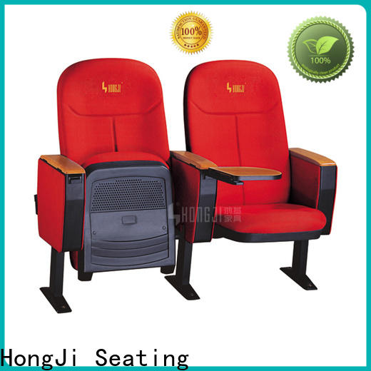 church seating chairs manufacturer for cinema