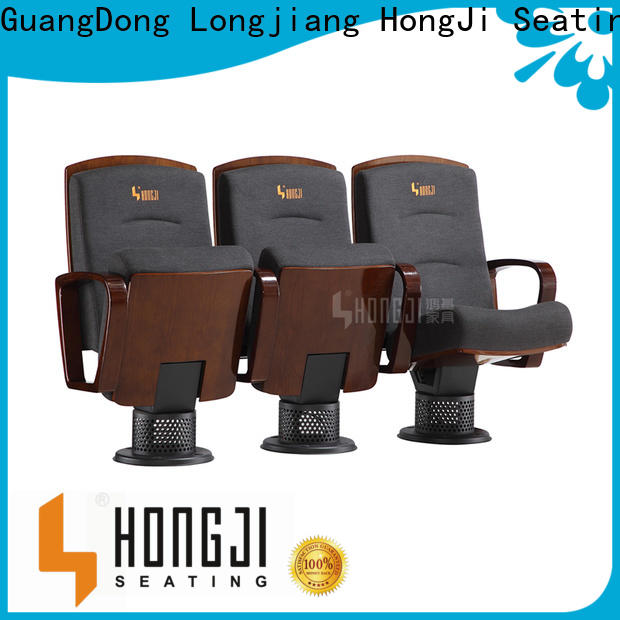 outstanding durability auditorium chairs elegant manufacturer for university classroom