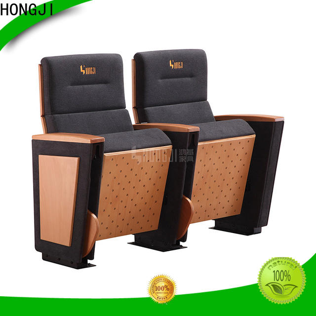 stackable church chairs for sale elegant factory for office furniture