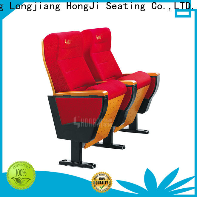 outstanding durability affordable church chairs high-end manufacturer for sale