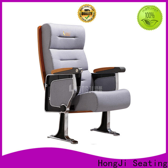 excellent double theater chairs high-end supplier for office furniture