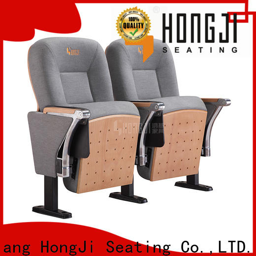 Church Seating newly style factory for office furniture