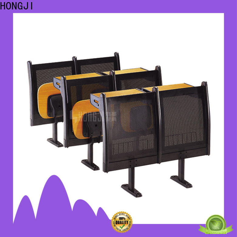 ISO9001 certified classroom tables for sale tc904a manufacturer for school