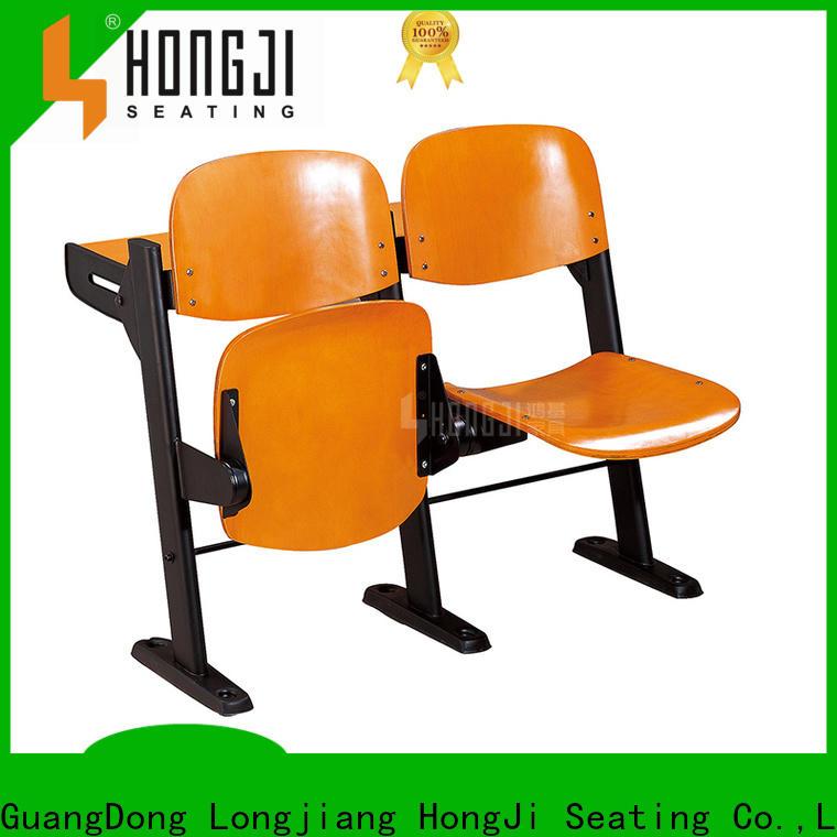 HONGJI tc905a school tables supplier for high school