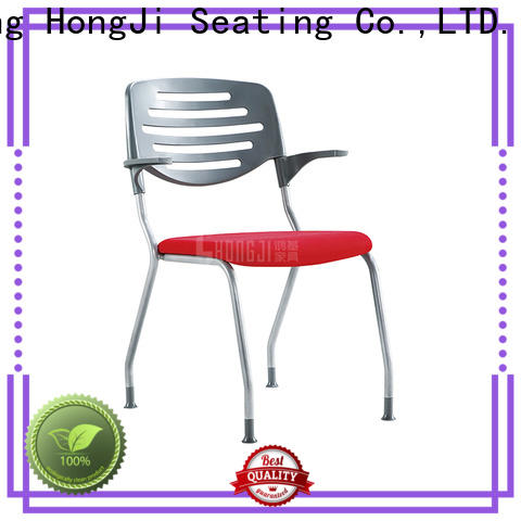 HONGJI gw01 conference chair manufacturer for conference