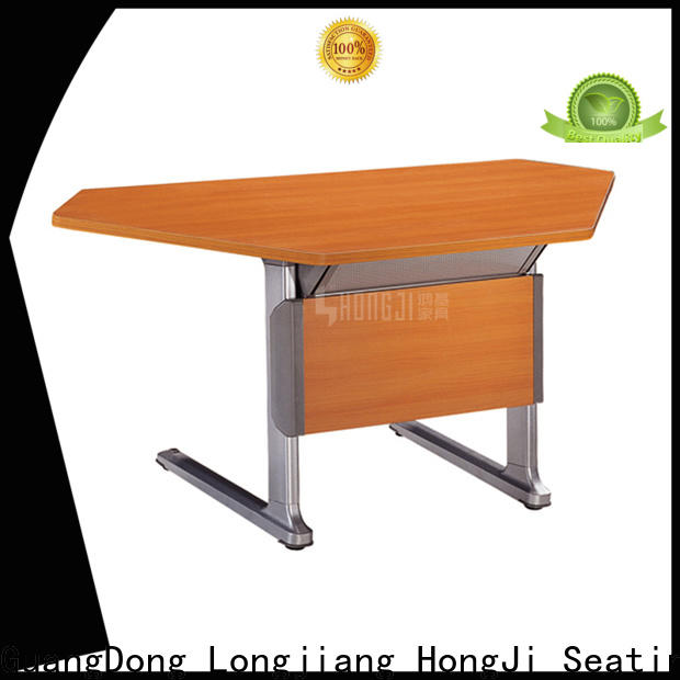 super quality meeting table hd02b exporter for classroom