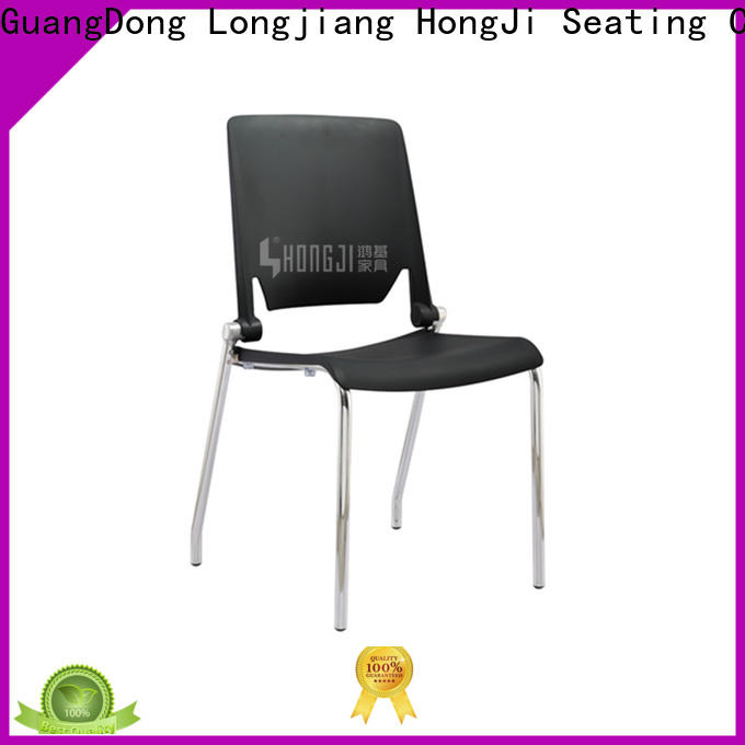 HONGJI g090a conference seating well-know factory for conference
