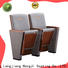 HONGJI excellent media room theater seating manufacturer for office furniture
