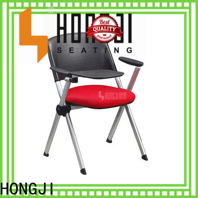 HONGJI g090d office chair supplier for conference