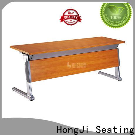 HONGJI gwb1801 small office desk factory for manufacturer