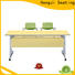 HONGJI super quality white office furniture factory for school