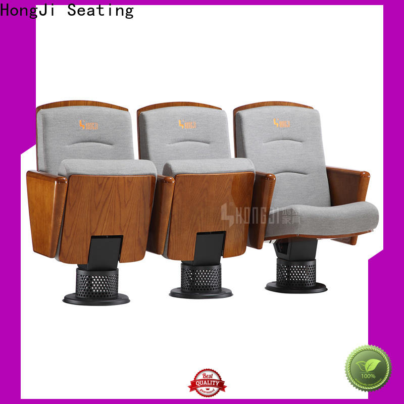 conference chairs high-end supplier for office furniture