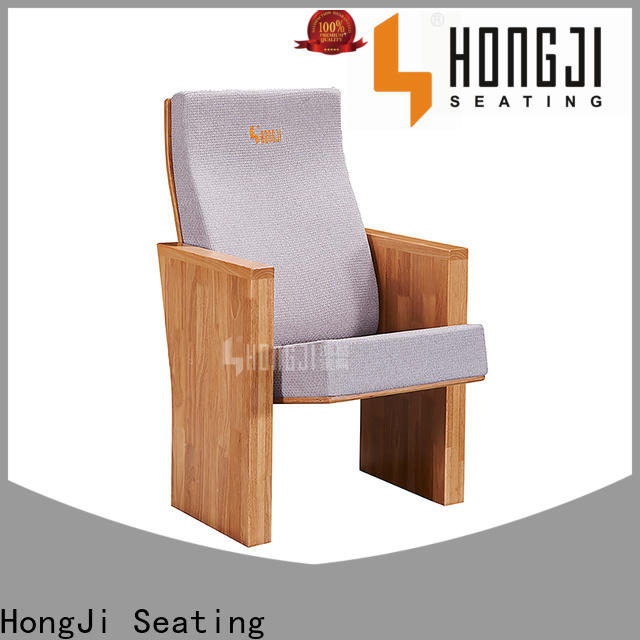 excellent auditorium seats wholesale newly style factory for university classroom