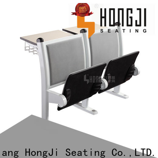 ISO14001 certified classroom furniture tc930 fpr classroom