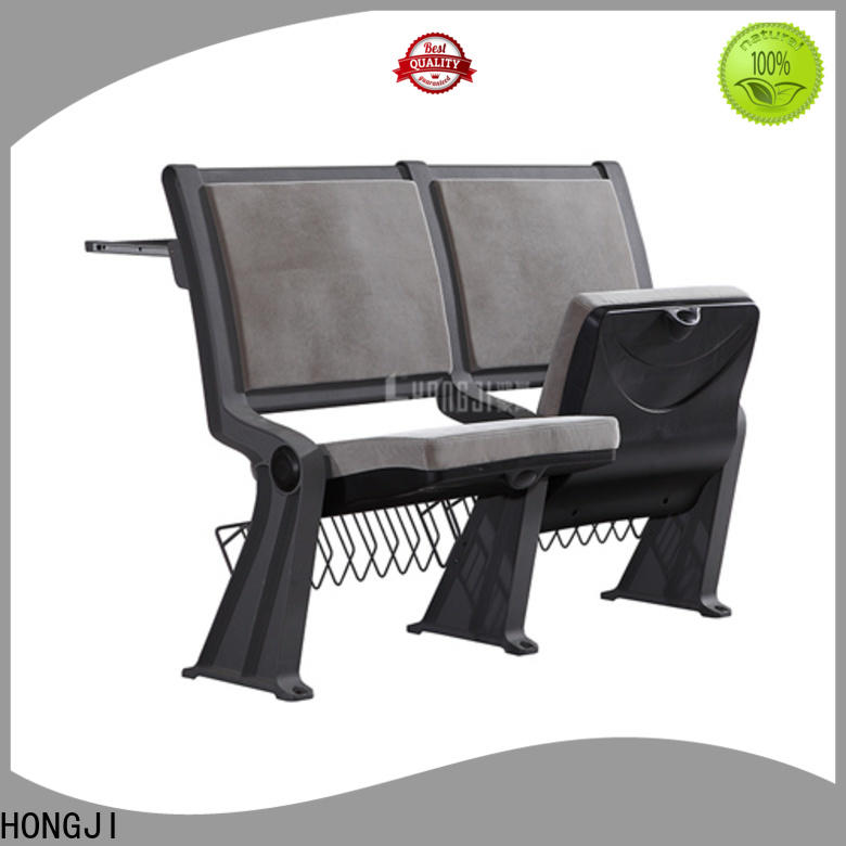 ISO9001 certified student chair tc922d supplier for school