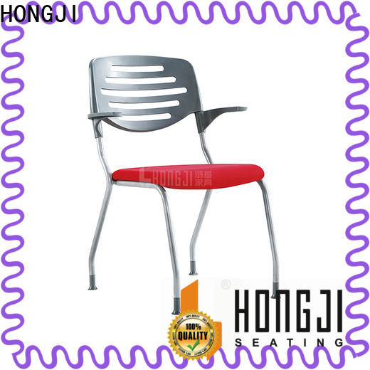 comfortable conference seating folding well-know factory for conference
