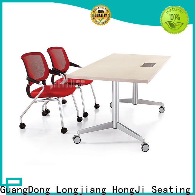 movable office furniture hd02b exporter for school