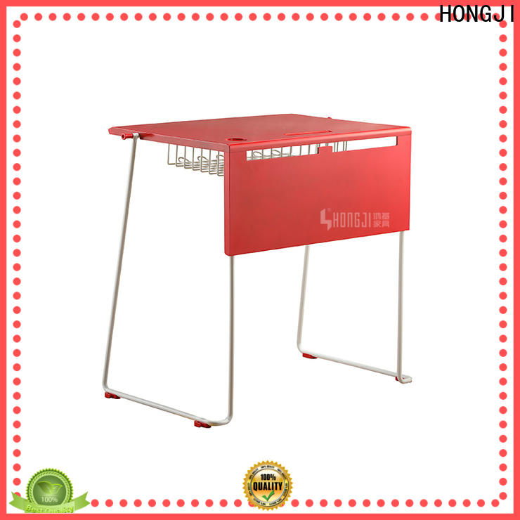 super quality meeting table alloy exporter for student