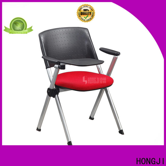 HONGJI gwd01 conference chair well-know factory for sale