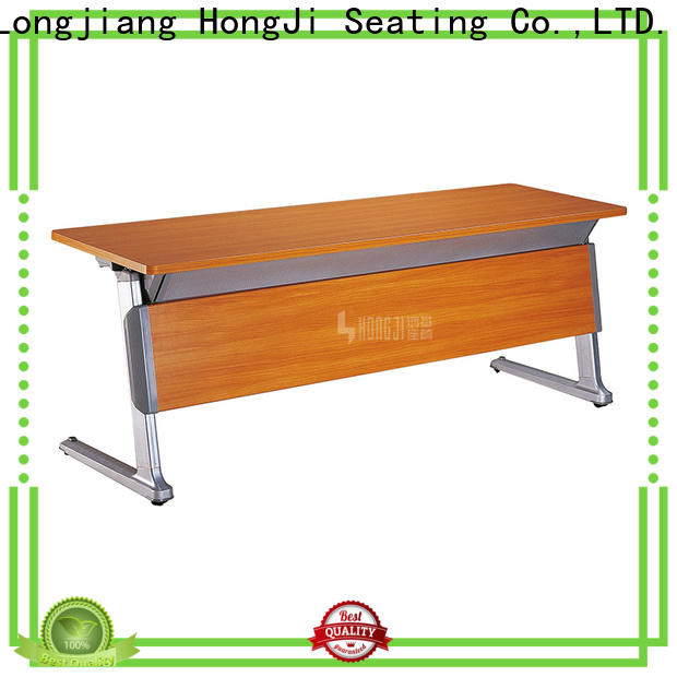 movable school desk suppliers hd04b1 exporter for classroom