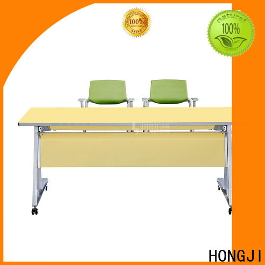 HONGJI hd12a office table from China for manufacturer