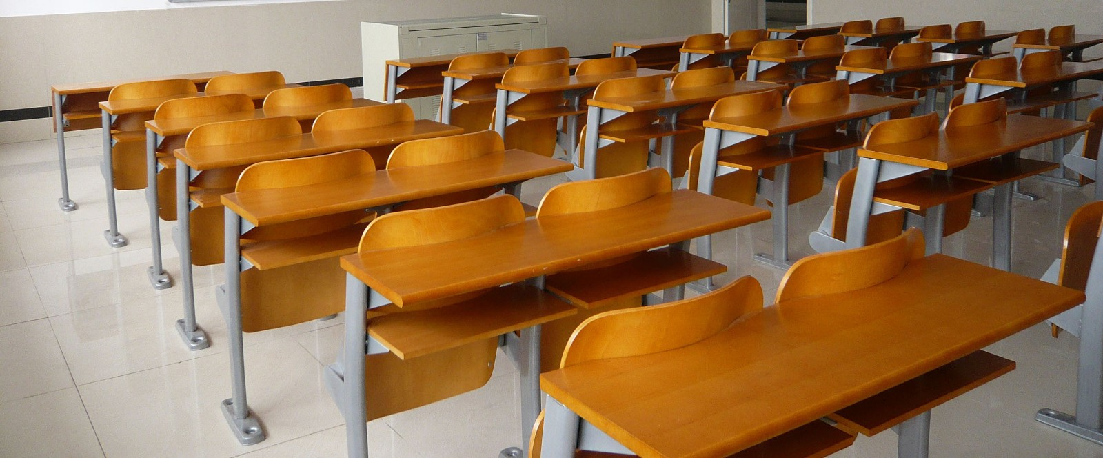HONGJI ISO9001 certified primary school furniture supplier for high school-12