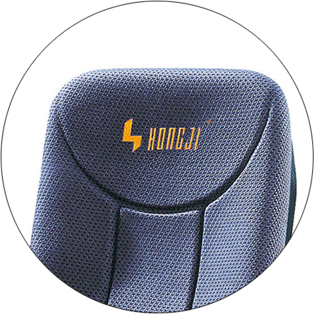 excellent 4 person theater seating manufacturer for sale-2
