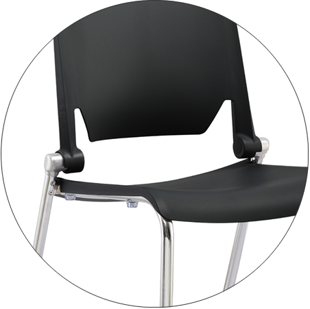 minimalist conference chair gwd01 manufacturer for conference-2