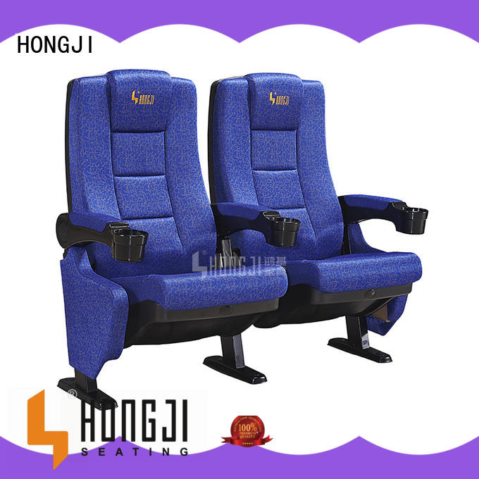 movie room furniture hj9962 Bulk Buy hall HONGJI