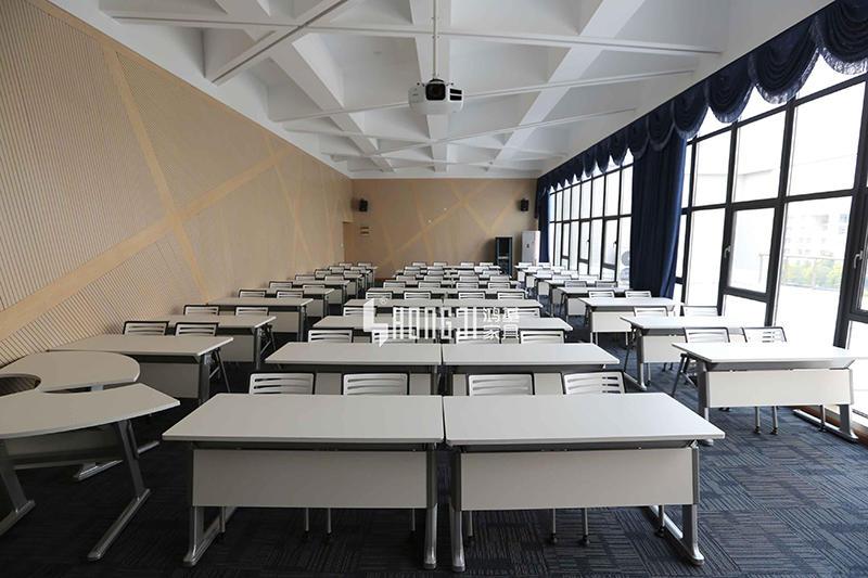 Hubei University of Economics