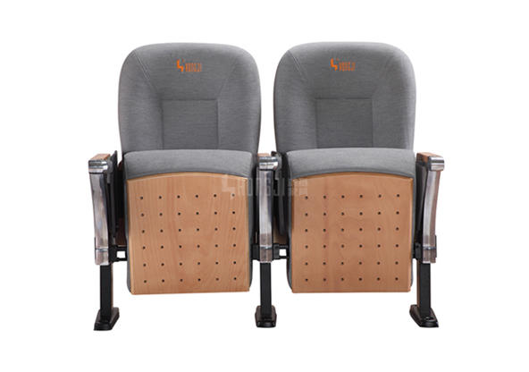 HONGJI excellent 4 theater seats supplier for office furniture