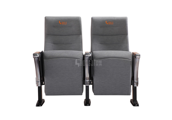 unparalleled red leather theater seats newly style supplier for sale-9