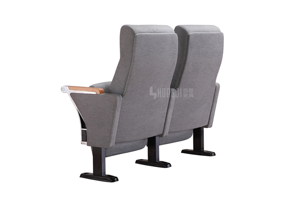 unparalleled red leather theater seats newly style supplier for sale-11