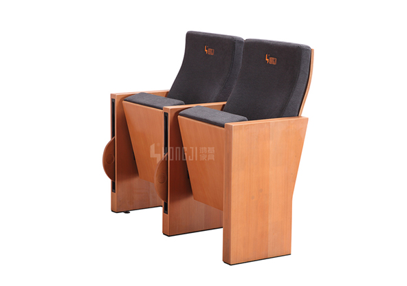elegant real theater seats manufacturer for office furniture HONGJI-10