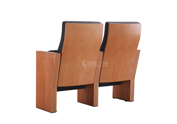 elegant real theater seats manufacturer for office furniture HONGJI-11