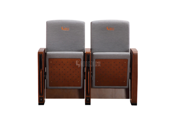 HONGJI newly style commercial theater seating manufacturers manufacturer for cinema-9