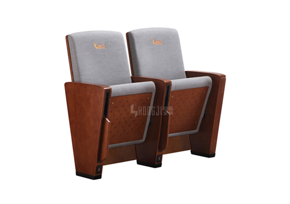 HONGJI newly style commercial theater seating manufacturers manufacturer for cinema-10