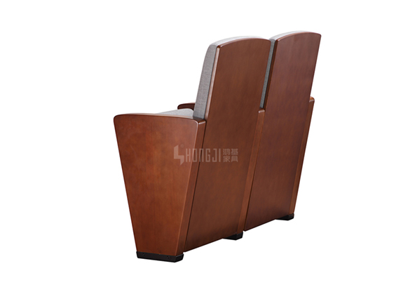 HONGJI newly style commercial theater seating manufacturers manufacturer for cinema-11