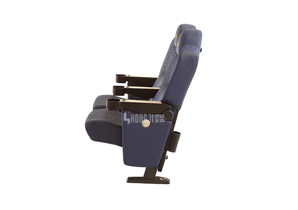 HONGJI hj95 cinema seats competitive price for cinema-10