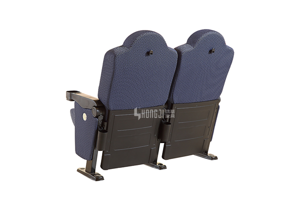 elegant theater room furniture hj815b directly factory price for cinema-11