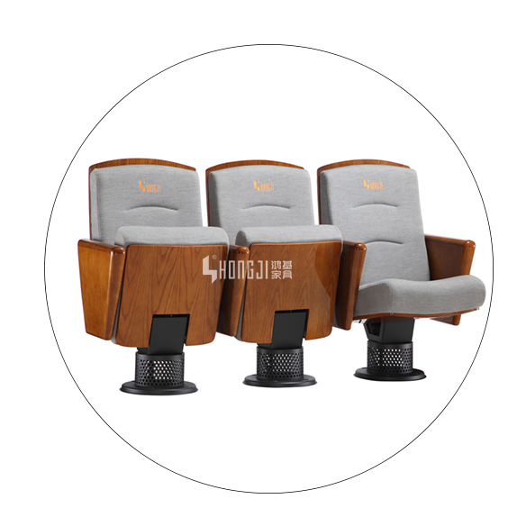 conference chairs high-end supplier for office furniture-5