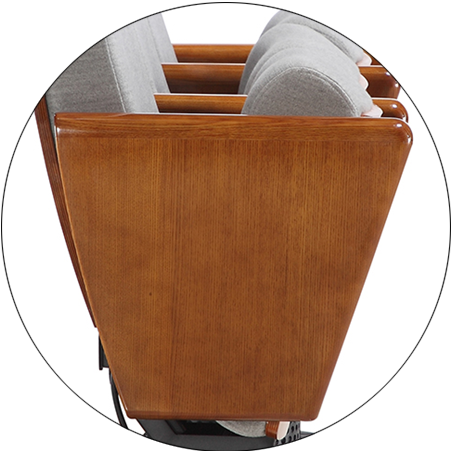conference chairs high-end supplier for office furniture-2