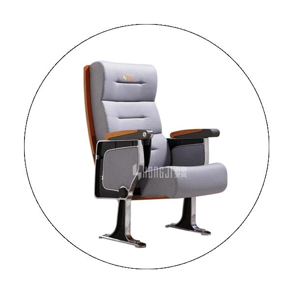 HONGJI elegant lecture hall seating manufacturer for sale-5