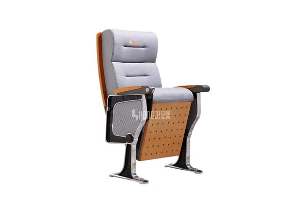 HONGJI elegant lecture hall seating manufacturer for sale-9