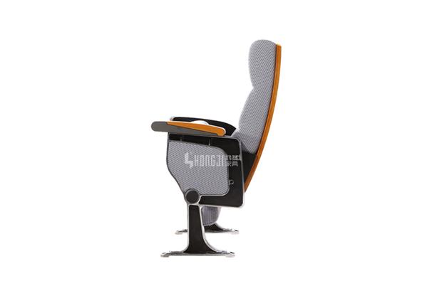 HONGJI elegant lecture hall seating manufacturer for sale-10