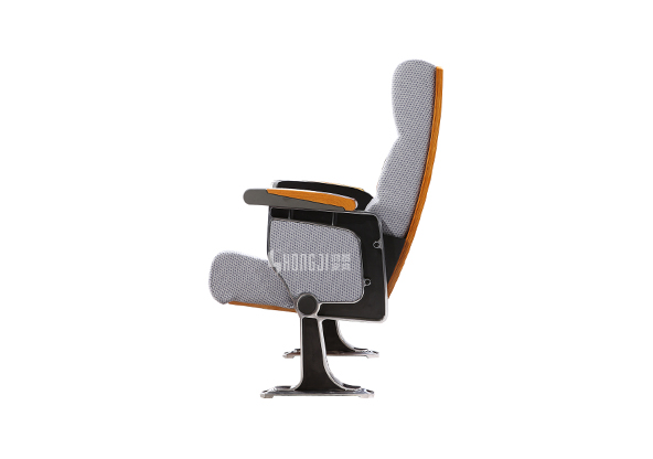 HONGJI elegant lecture hall seating manufacturer for sale-11