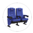 HONGJI hj93b home cinema chairs factory for theater