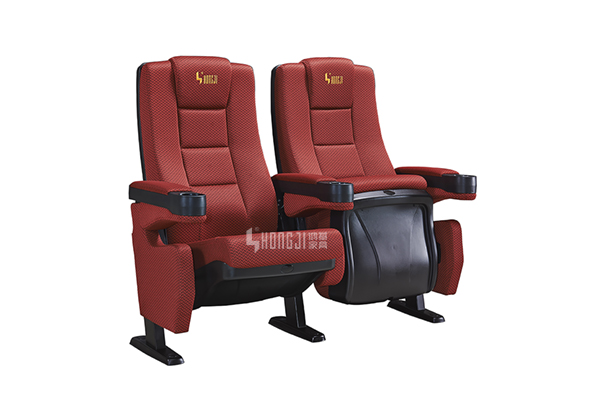 HONGJI hj93b home cinema chairs factory for theater-9