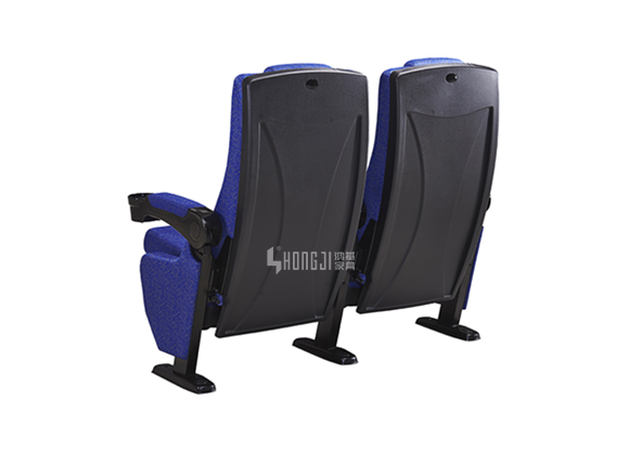 HONGJI hj93b home cinema chairs factory for theater-11