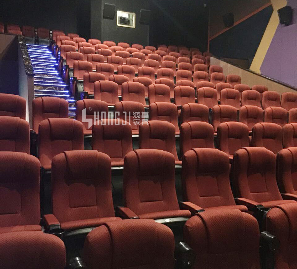 HONGJI hj93b home cinema chairs factory for theater-15